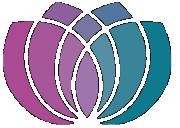logo--bioty-png