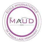 logo-maud-png2
