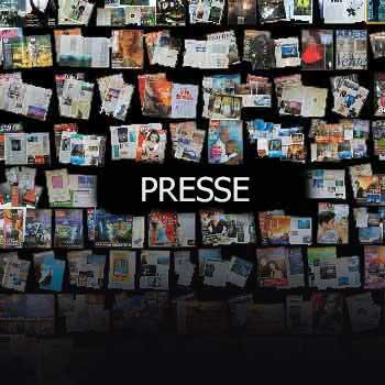 Presse-chayan-khoi-6