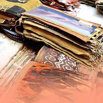 carnets-de-voyage-chayan-khoi3