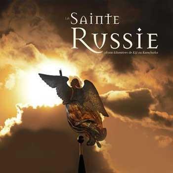 livres-chayan-khoi-sainte-russie