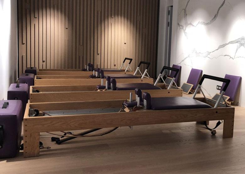 lana-liaris-au-studio-pilates-16