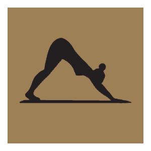 lana-pilates-2