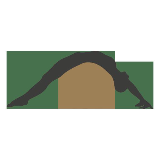 lana-pilates-4