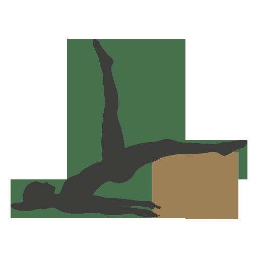 lana-pilates-5