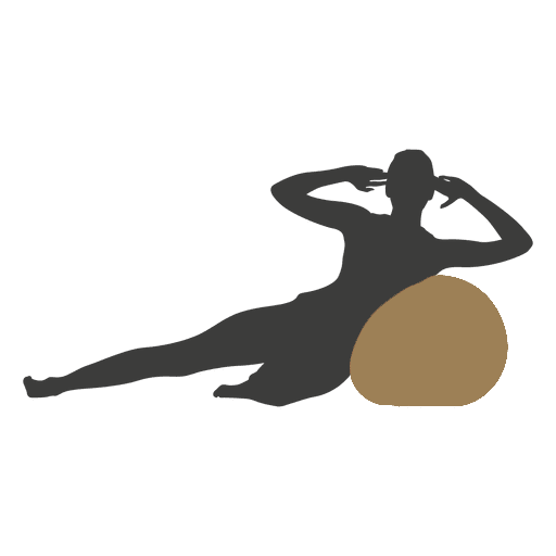 lana-pilates-6