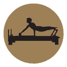 lana-pilates9