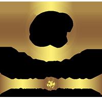 logo-reveenor