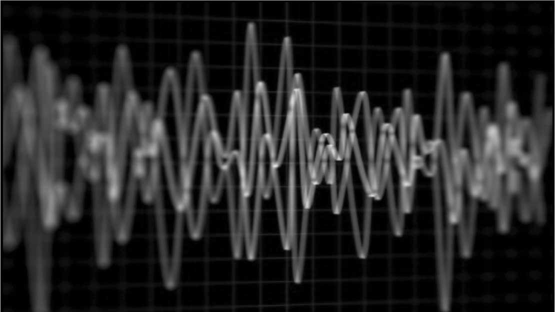 voice-wave